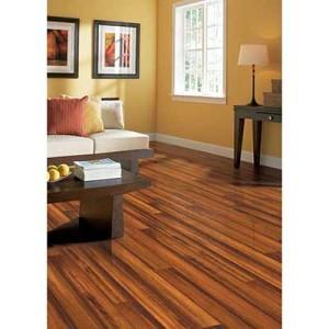 Homedepot flooring