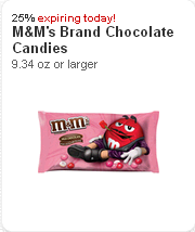 MM Candy