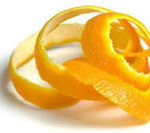 Don't Toss That! 9 Ways to use Orange Peels