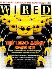Wired Mag Cover
