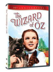 Wizard of Oz 220x300 The Wizard of Oz 75th Anniversary Edition Just $4.98 With FREE Store Pickup