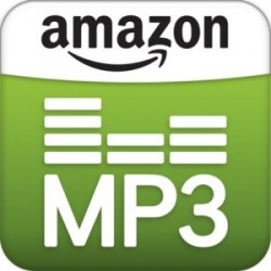 Amazon's Top Selling MP3 Music