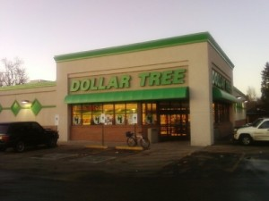 Dollar Tree Savings Week Of February 19 – February 26
