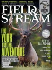 fieldstreamoct2013