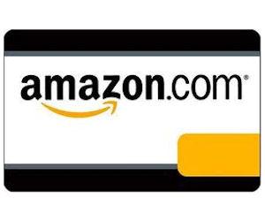 FREEbie Alert:  Free $1 Amazon MP3 Credit