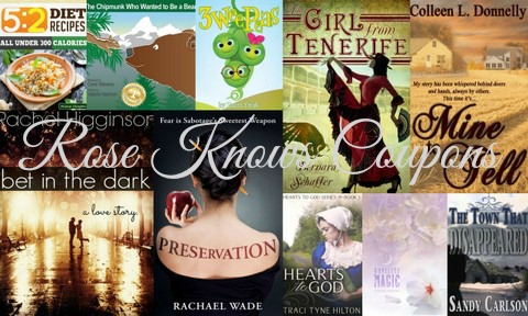 FREE Kindle ebooks Roundup for 2/5/14
