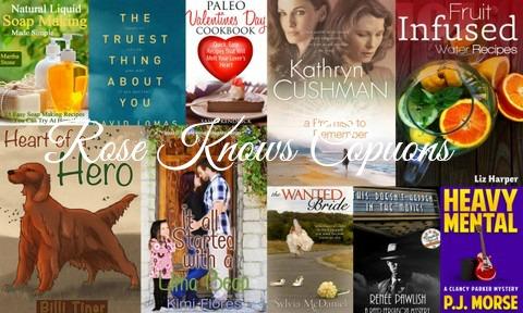 freekindlebooks020614