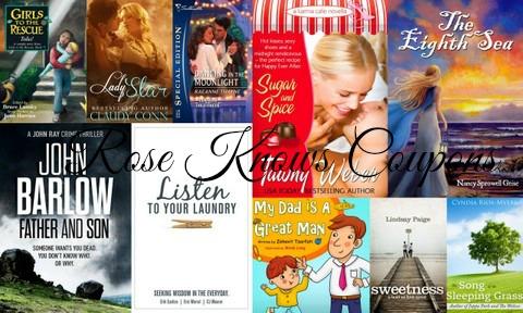 freekindlebooks022114
