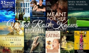 freekindlebooks0224131 300x180 FREE Kindle eBook Roundup for 2/24/14