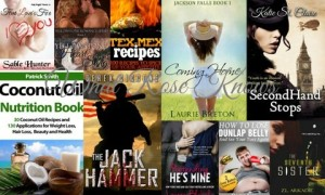 freekindlebooks022514 300x180 FREE Kindle eBook Roundup for 2/25/14