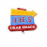 Joes Crab Shack $10 Off $20 Coupon