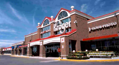 Kroger Savings Week Of February 2 – February 8