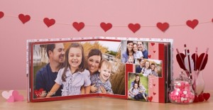 Custom Hardcover Photo Book and $25 Restaurant.com eGift Card Just $20!