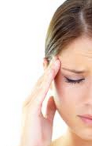 natural headache remedies 189x300 Natural Headache Remedies to Ease the Pain