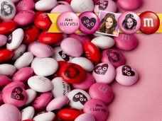 personalized-m&ms