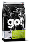 petcurean dog food FREE Petcurean Dog Food Sample or High Value Coupon