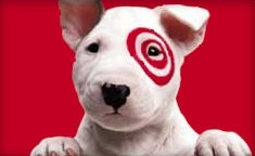 Target Coupon Match Up February 16th – 22nd