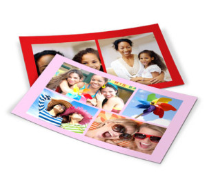 FREE 8×10 Collage Print With FREE Store Pickup!
