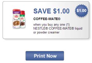 Coffeemate Q