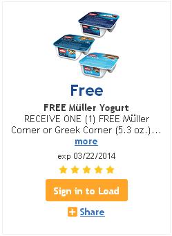 Kroger free muller