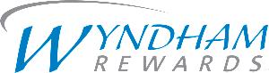 Wyndham Rewards