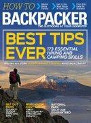 backpackerfeb2014