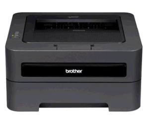 Refurbished Brother Compact Monochrome Laser Printer – $89.98 (SUPER Coupon Printer!)