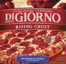digi pizza