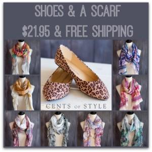 ff-shoes-scarf.jpg