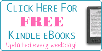 Click here for free Kindle eBooks