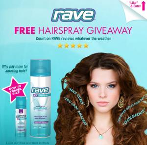 free rave