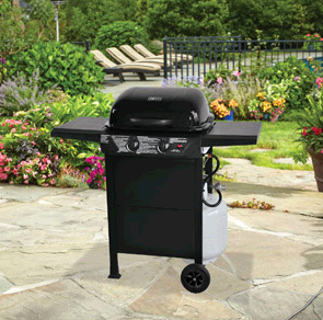 grill walmart $79 Grill With Free Store Pickup!