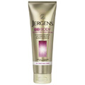 jergens bb cream