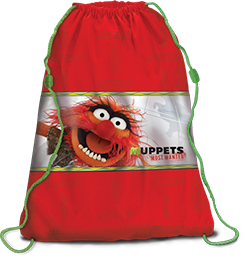 muppets_gu_backpack_animalLG