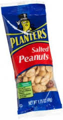 planters Possible Free Planters Peanuts!