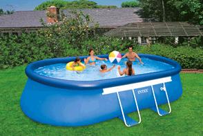 pool wm