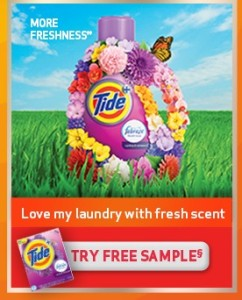 tide-free-sample-cvs