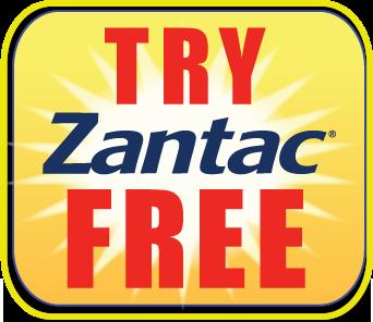 zantac_pr_tryfree (1)