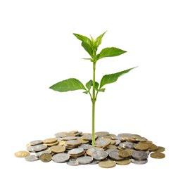 2014 Money Saving Tips