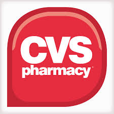CVS Logo Best of CVS | Week of 5/4/14