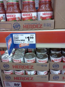 IMG 20140428 184701 225x300 Salsa as Low as $.49 at Save A Lot!