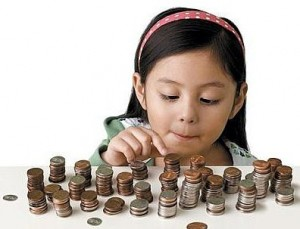 Kid Money