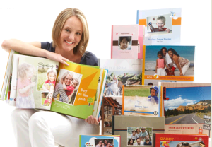 Shutterfly 300x208 50% Off Hardcover Photo Books   As Low As $15 (Last Day!)