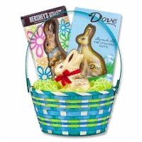 FREE $5 Target Gift Card When You Buy $20 Worth of Easter Goodies!