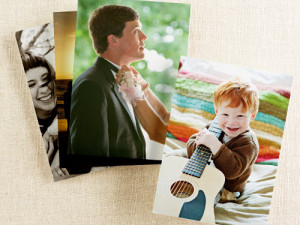 free prints 300x225 99 FREE Prints From Shutterfly With $5.99 Shipping   Ends TONIGHT!