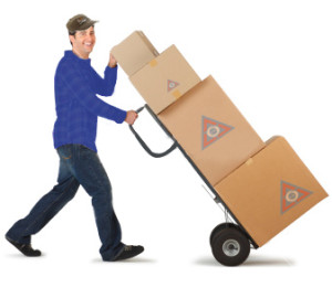 How to Hire Movers on a Budget