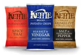 kettle chips Kettle Potato Chip Coupon *RESET* ($2 at Walgreens)