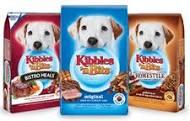 kibbles n bits
