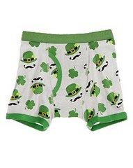 lep boxers