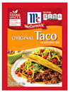 mccormick taco FREE and CHEAP Taco Mix at Walmart!